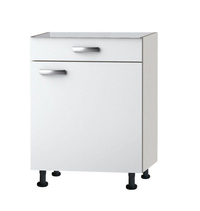 OPTIFIT Küchenunterschrank »Ole, Breite 60 cm«