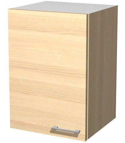 Küchenhängeschrank »Portland«, Breite 40 cm in akaziefarben