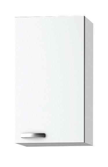 Küchenhängeschrank »Ole«, Breite 40 cm in weiß