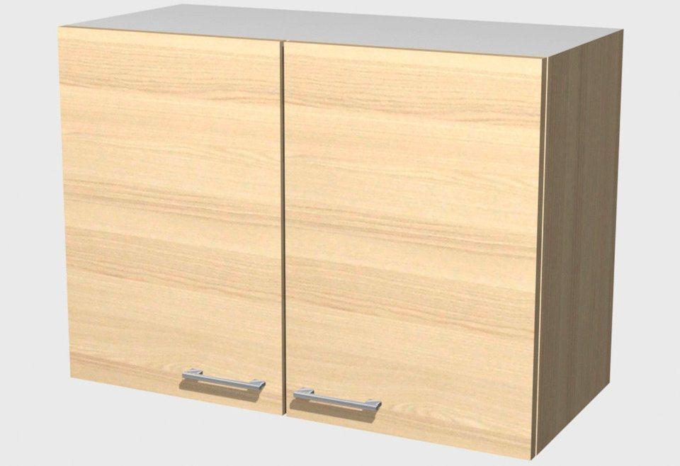Küchenhängeschrank  Küchenhängeschrank »Portland, Breite 80 cm« kaufen | OTTO