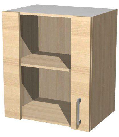 Küchenhängeschrank »Portland, Breite 50 cm«