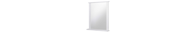 Spiegel / Badspiegel »Sylt« Breite 65 cm, mit Ablage
