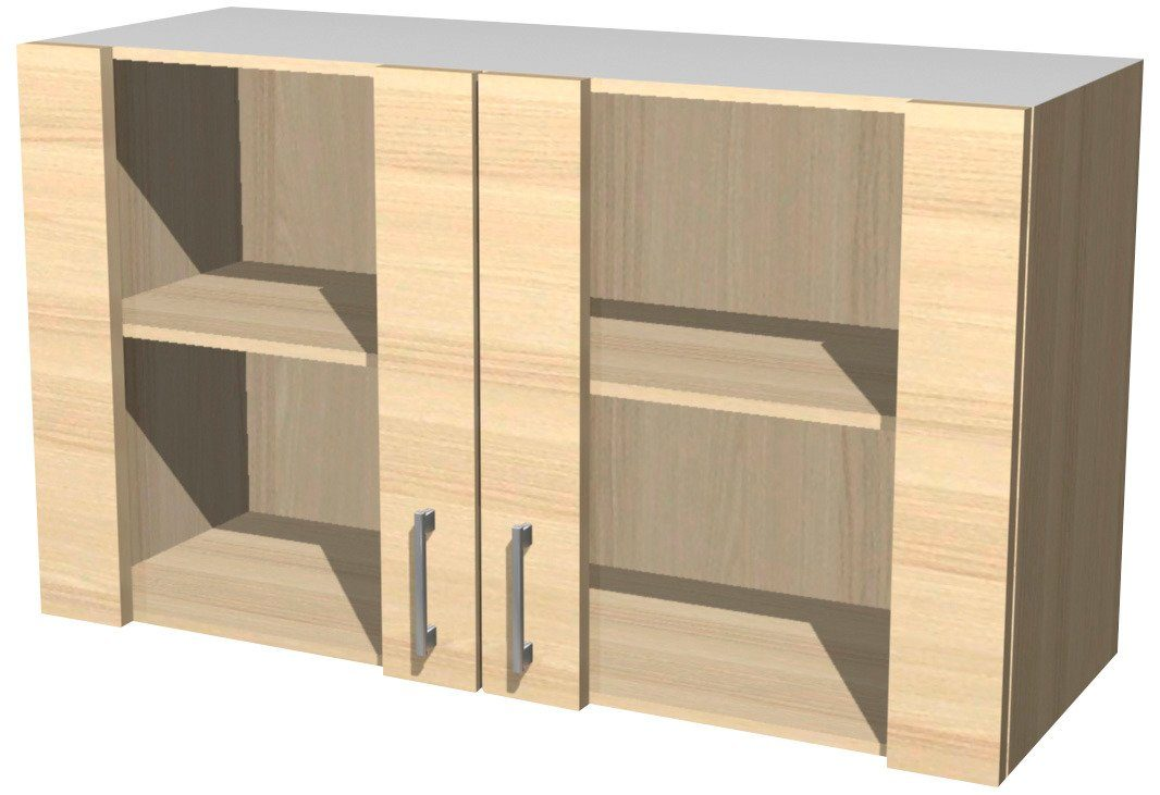 Küchenhängeschrank »Portland, Breite 100 cm«
