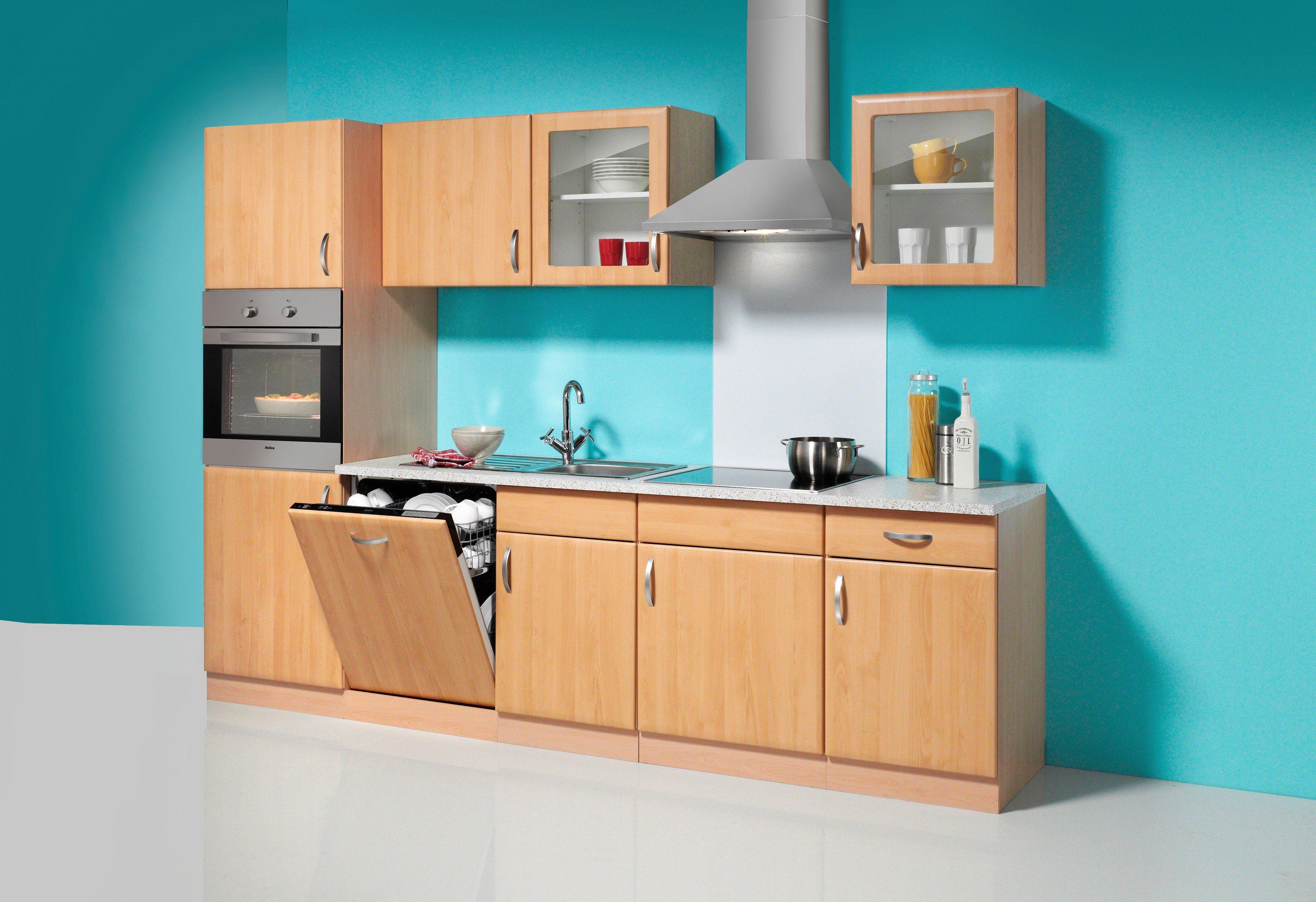 sand k chenzeilen online kaufen m bel suchmaschine. Black Bedroom Furniture Sets. Home Design Ideas