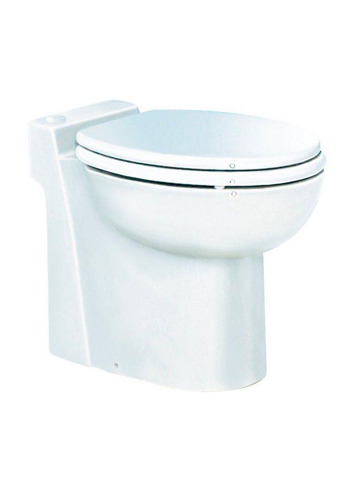 Setma Stand WC »Kompakt«, Antibakteriell online kaufen | OTTO