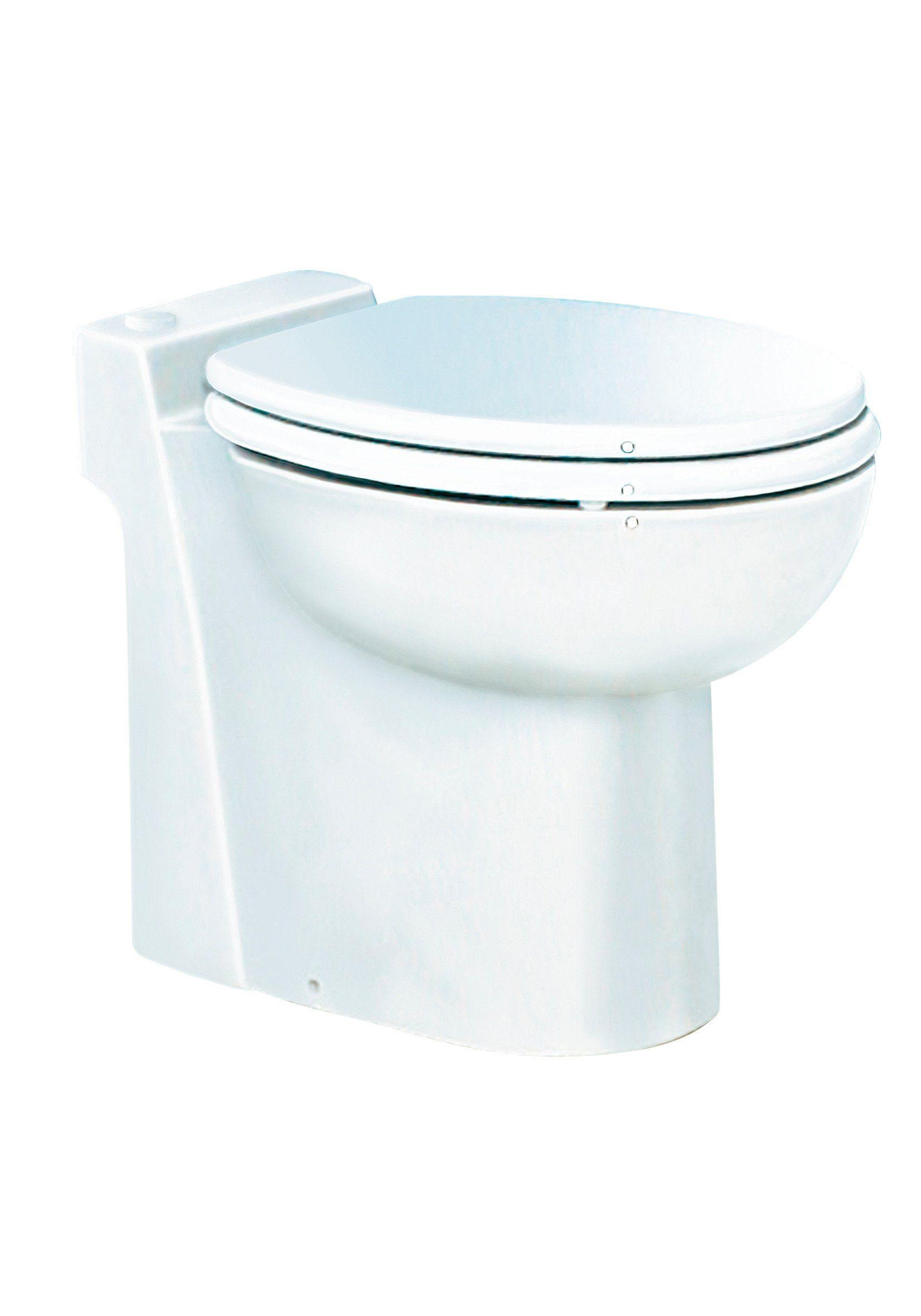 Stand WC »Kompakt«