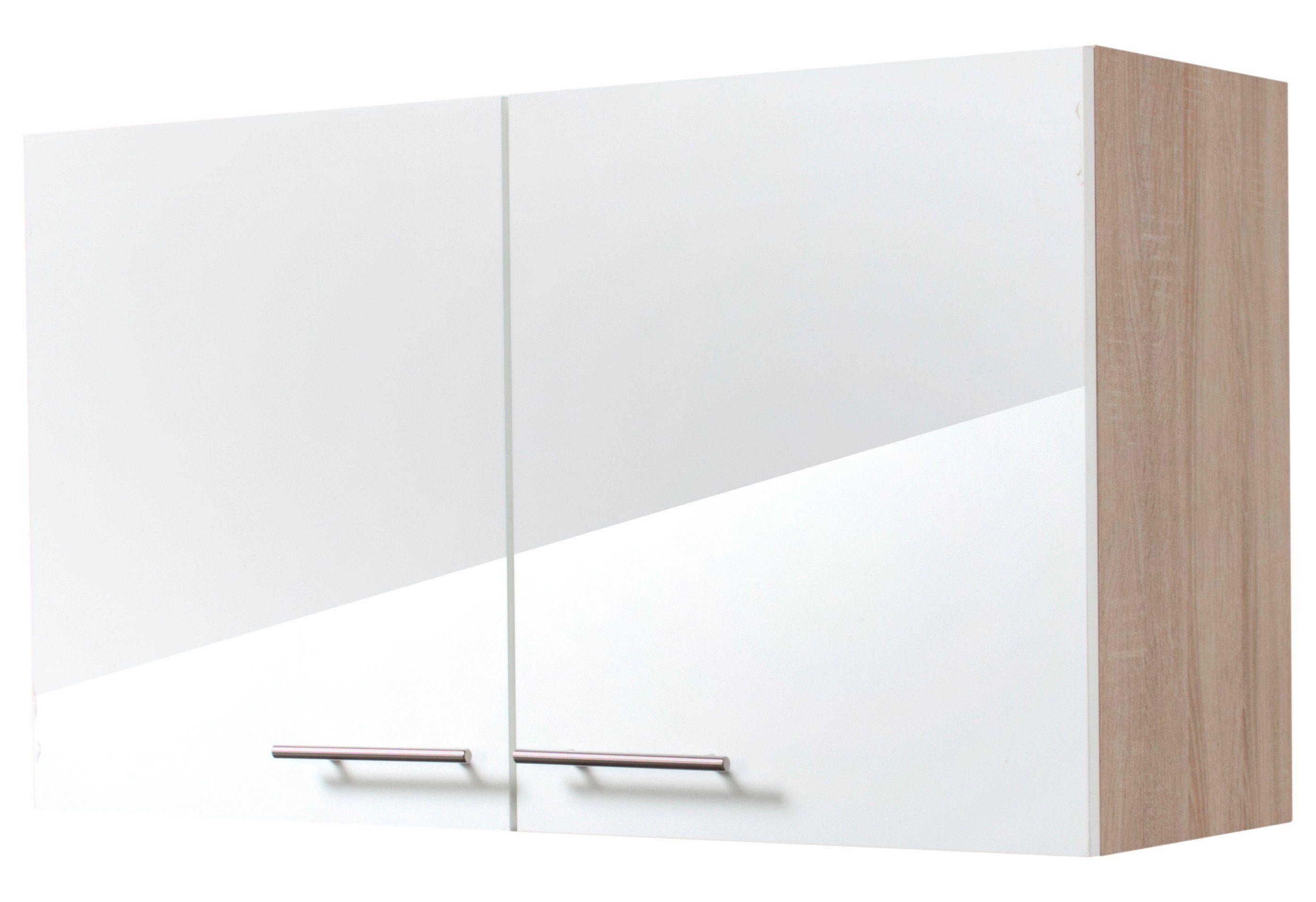 Optifit Küchenhängeschrank »Dakar«, Breite 100 cm