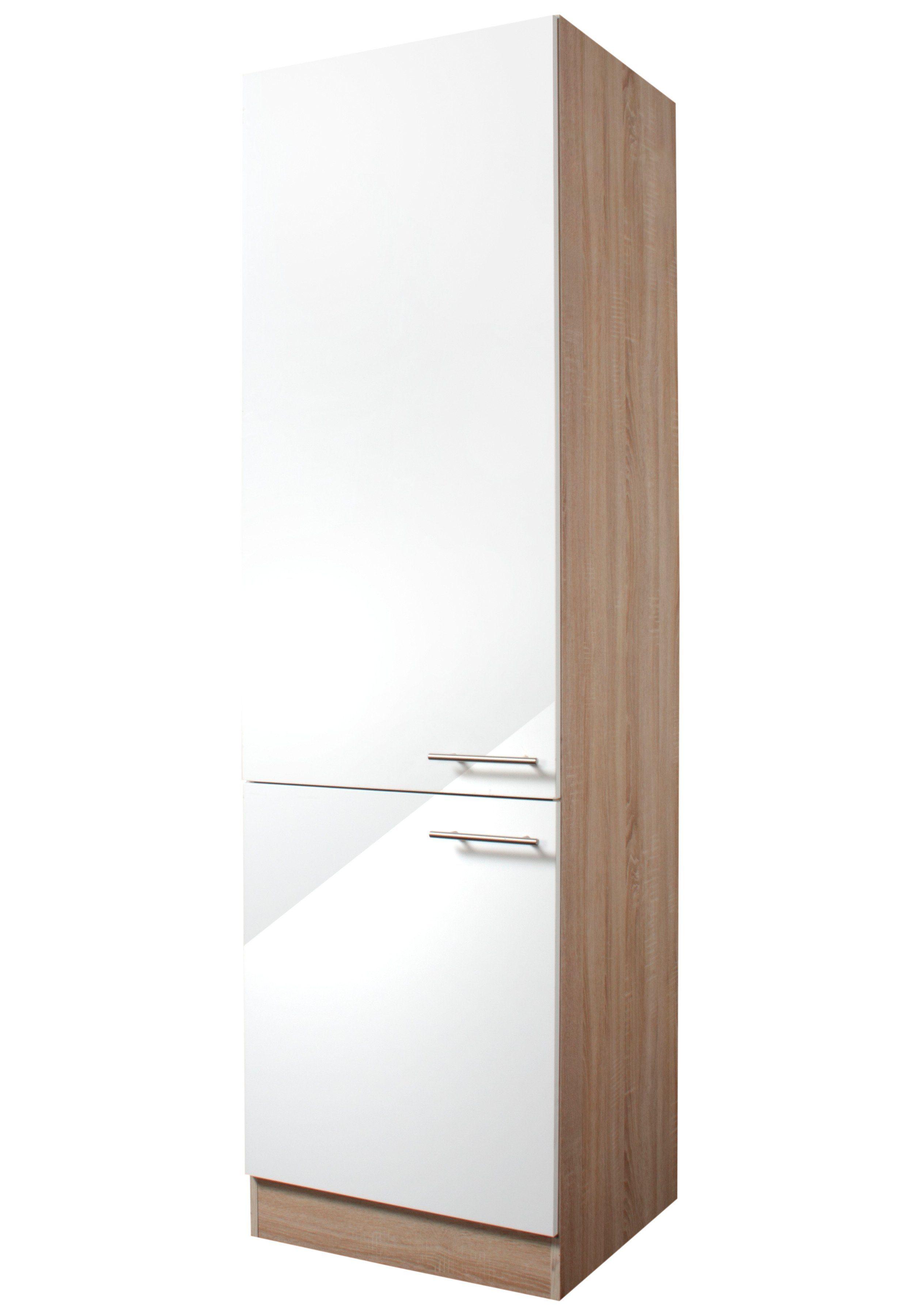 OPTIFIT Vorratsschrank »Dakar, Breite 60 cm«