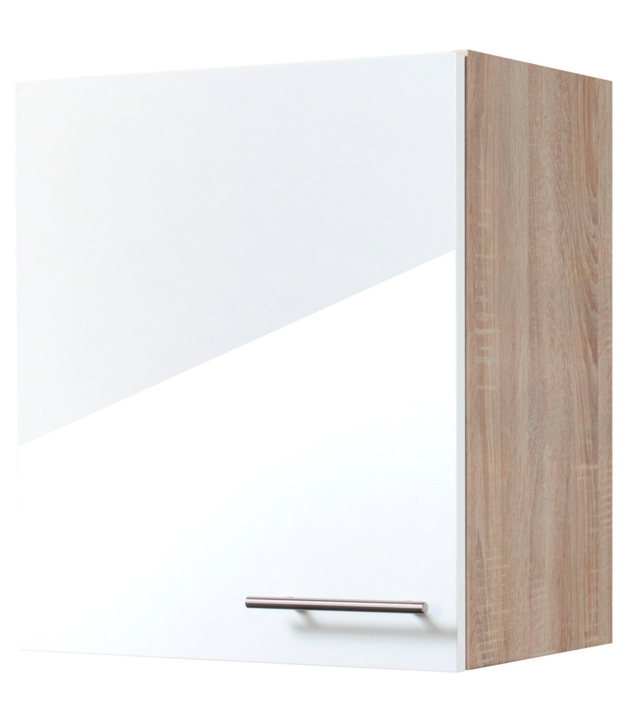 Optifit Küchenhängeschrank »Dakar«, Breite 50 cm