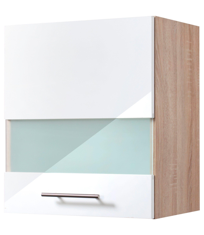 OPTIFIT Küchenhängeschrank »Dakar, Breite 50 cm«