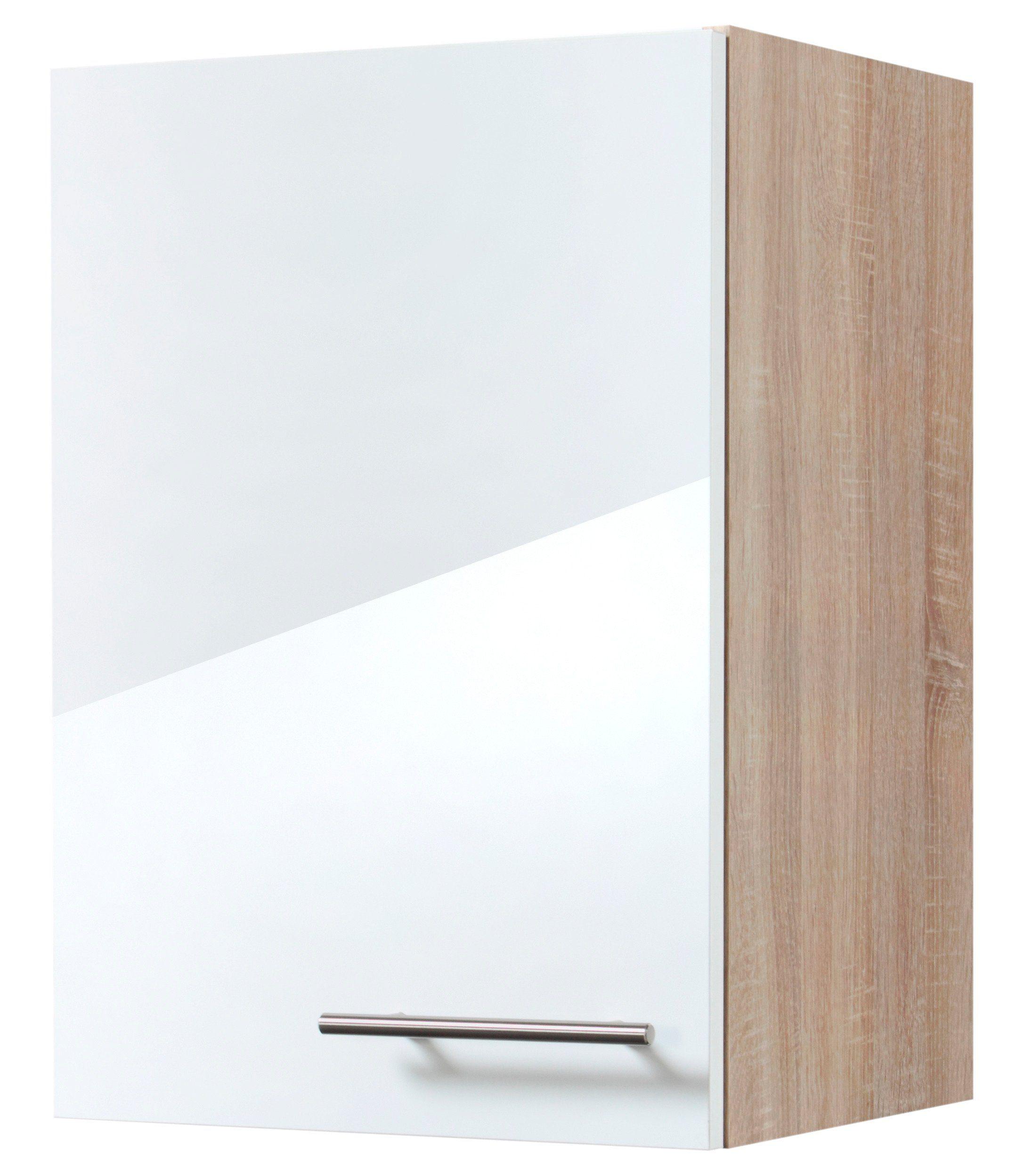 OPTIFIT Küchenhängeschrank »Dakar, Breite 40 cm«