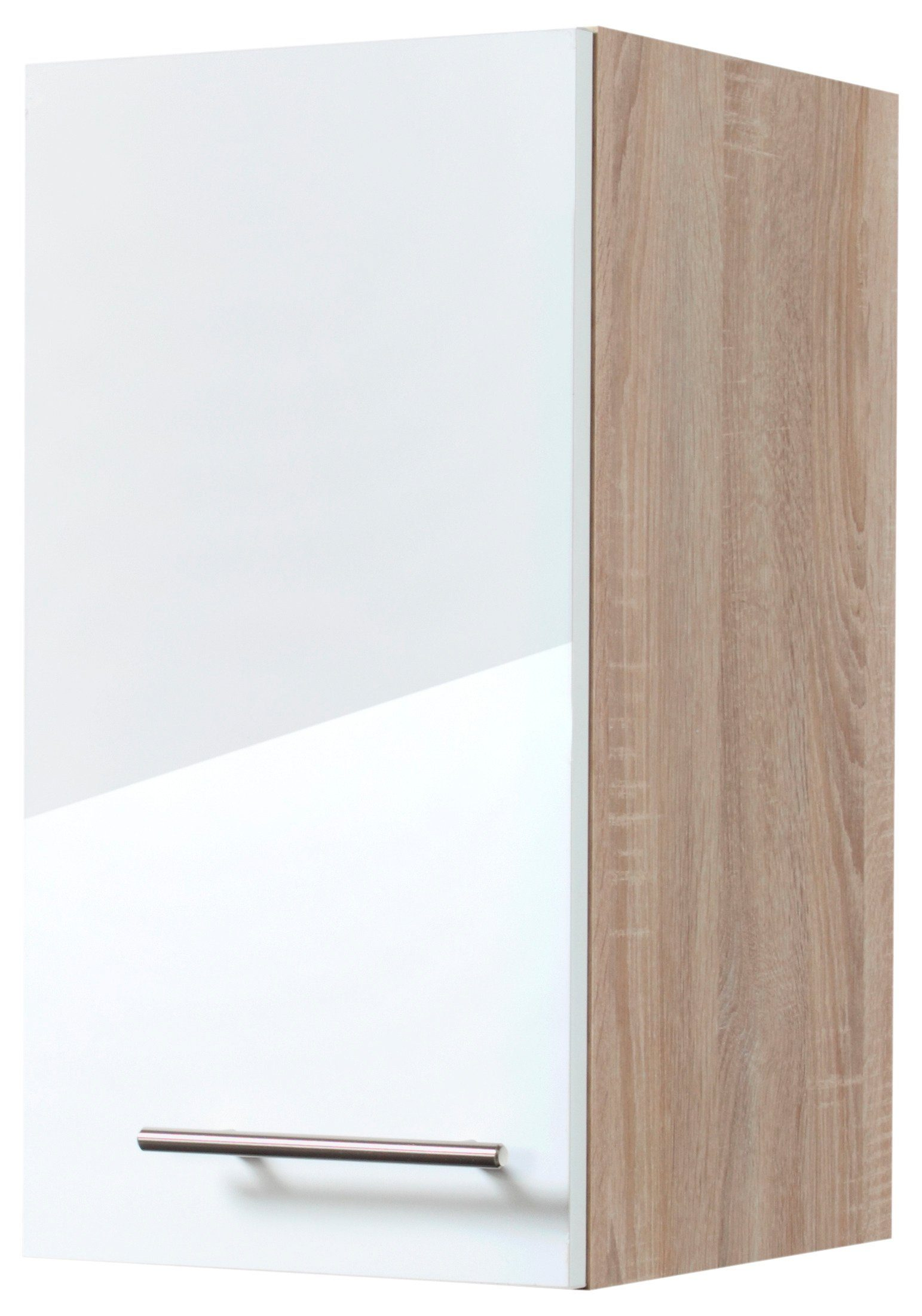 Optifit Küchenhängeschrank »Dakar«, Breite 30 cm