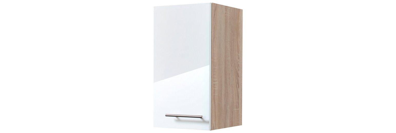 Küchenhängeschrank »Dakar«, Breite 30 cm