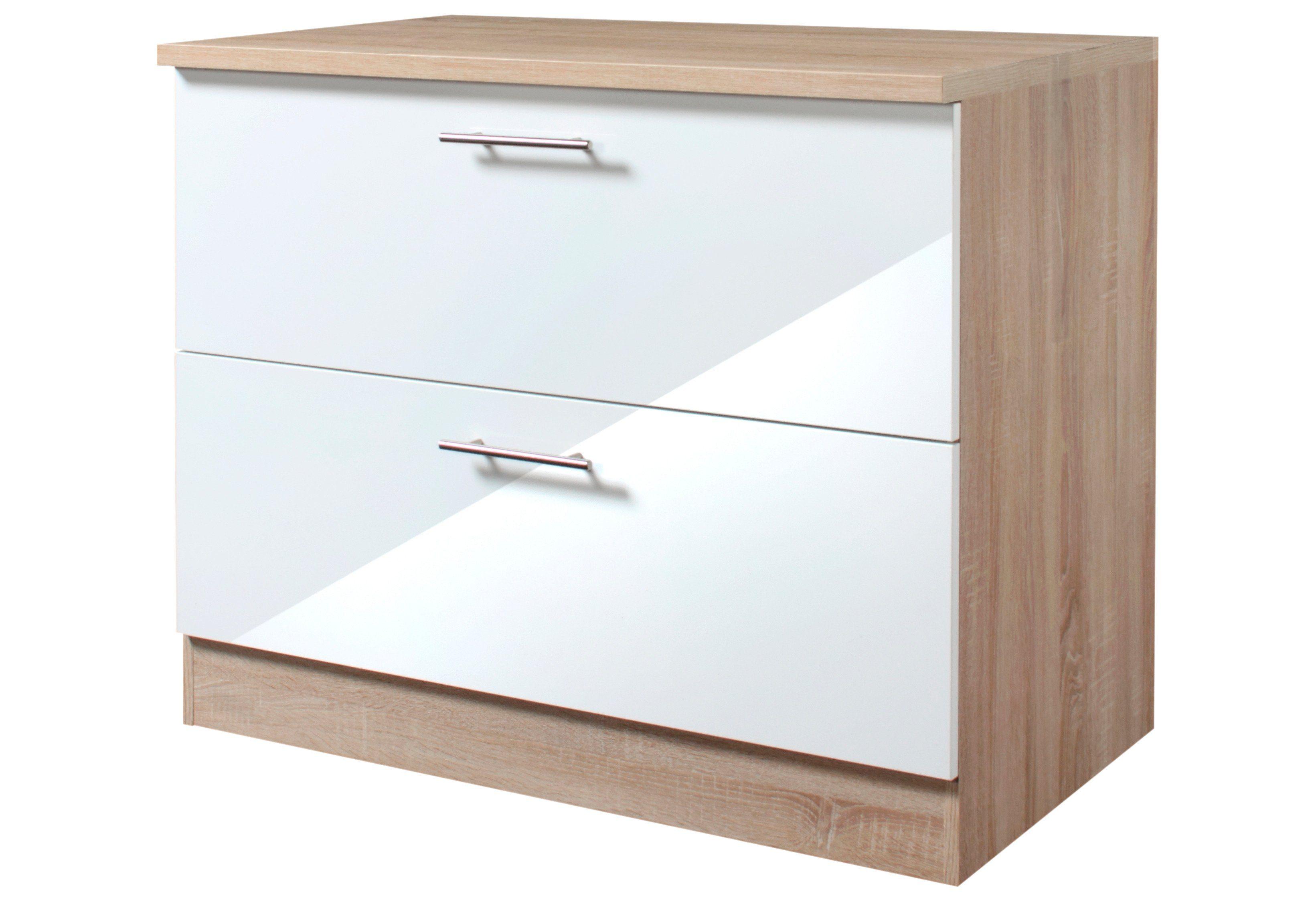 OPTIFIT Küchenunterschrank »Dakar, Breite 100 cm«