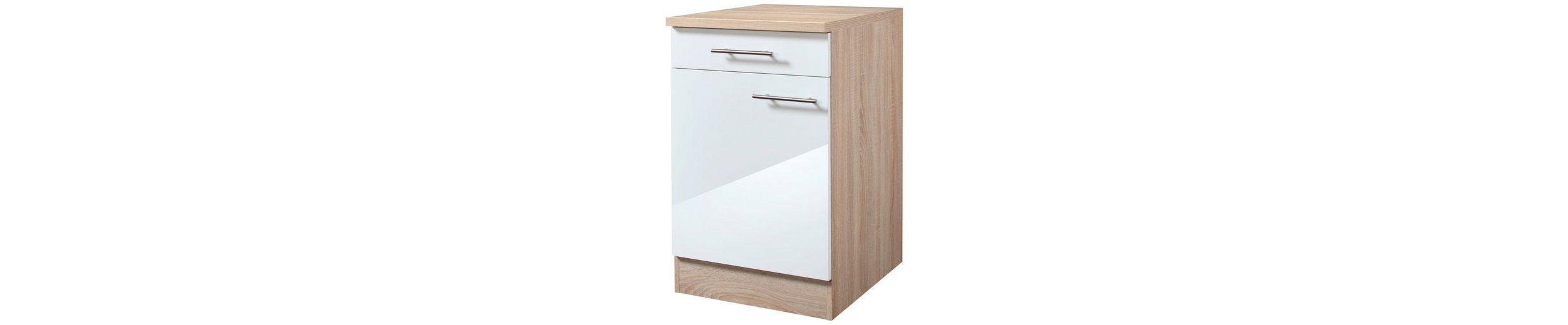 Küchenunterschrank »Dakar«, Breite 50 cm