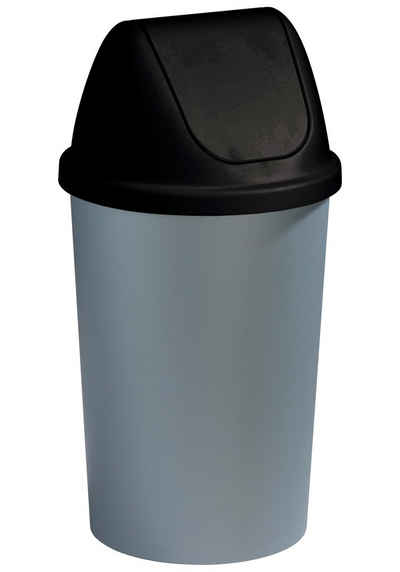 Moderne Mülleimer mülleimer abfalleimer für küche bad kaufen otto