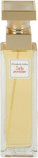Elizabeth Arden Eau de Parfum »5th Avenue«