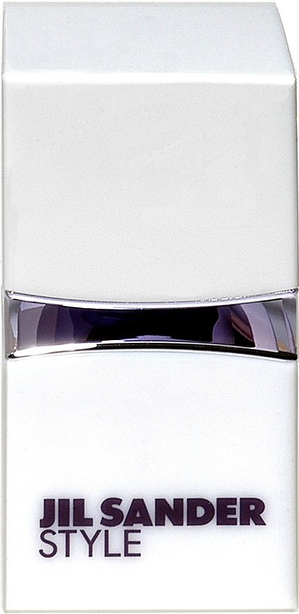 Jil Sander, »Style«, Eau de Parfum
