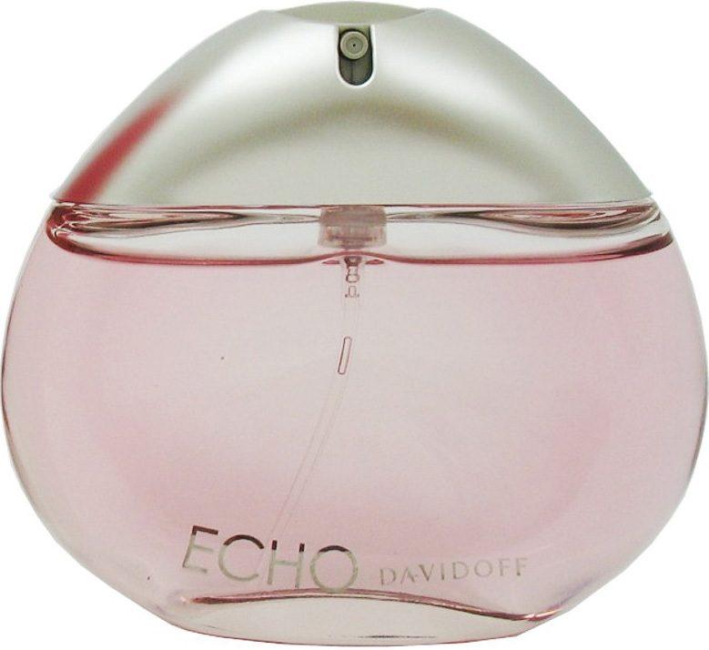 Davidoff, »Echo Woman«, Eau de Parfum