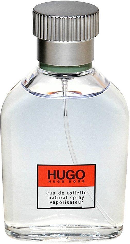 Hugo Boss, »Hugo«, Eau de Toilette