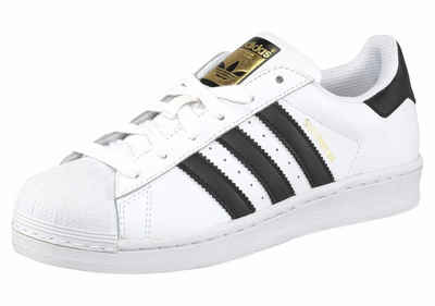 895b02b8b08eac adidas Originals »Superstar J« Sneaker