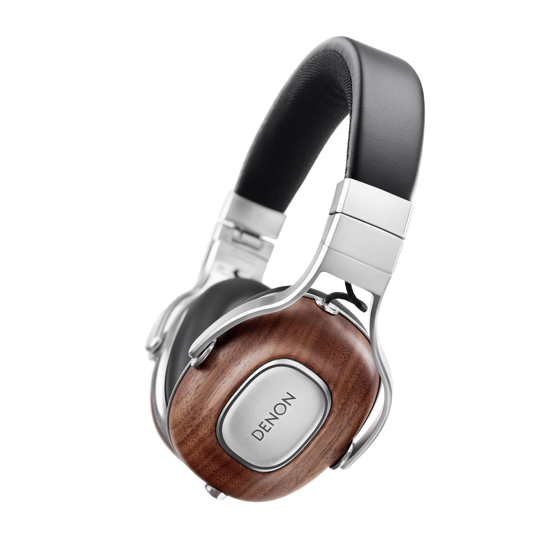 Denon Over Ear Kopfhörer »AH-MM400«