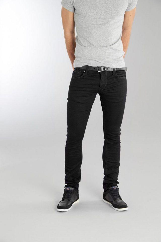 Blend Cirrus skinny fit jeans in Schwarz