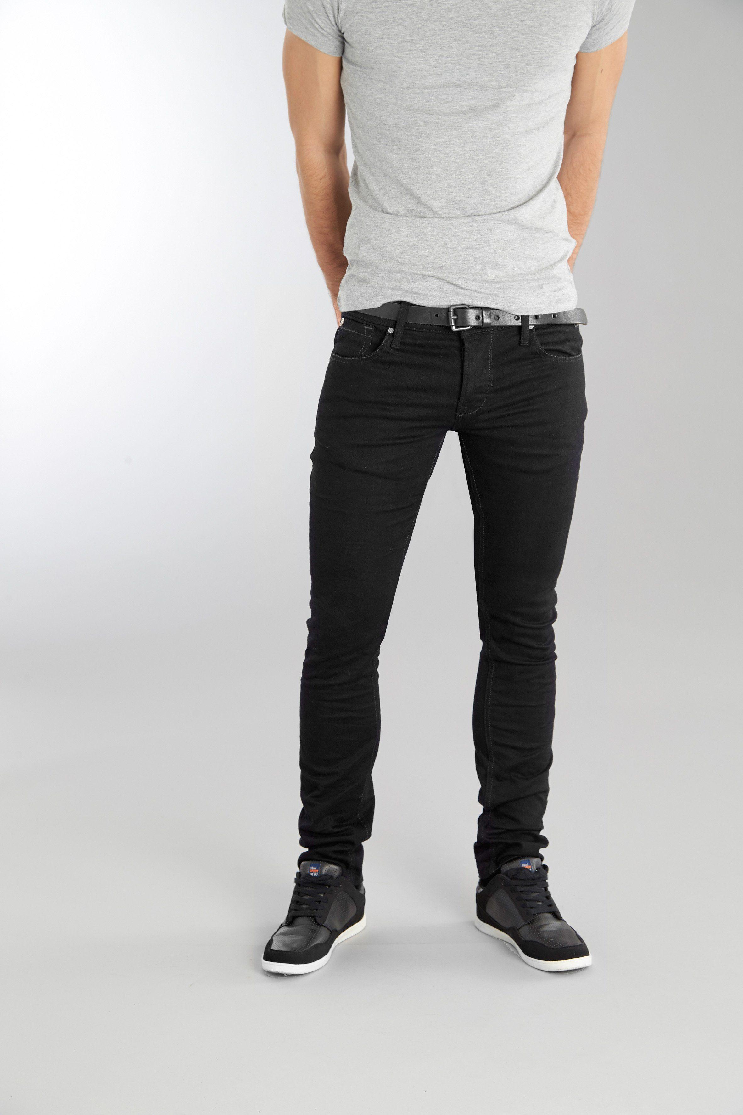 Blend Cirrus skinny fit jeans
