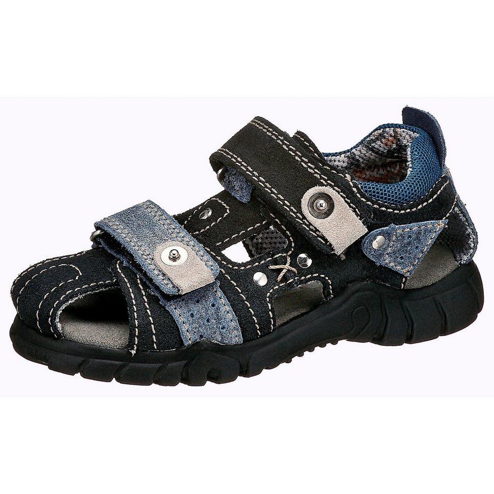 d umling macky jungenschuhe sandalen online kaufen otto. Black Bedroom Furniture Sets. Home Design Ideas