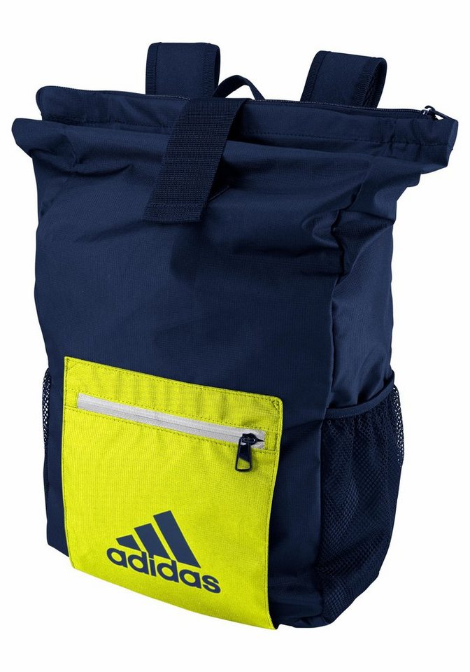 adidas Performance Sporttasche in marine