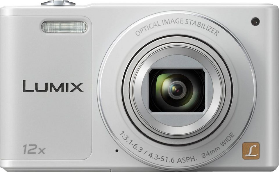 panasonic-dmc-sz10eg-super-zoom-kamera -16-megapixel-12x-opt-zoom-6-9-cm-2-7-zoll-display-weiss.jpg?$formatz$