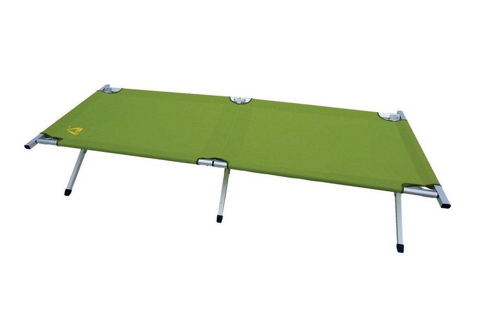 best camp feldbett mungo online kaufen otto. Black Bedroom Furniture Sets. Home Design Ideas