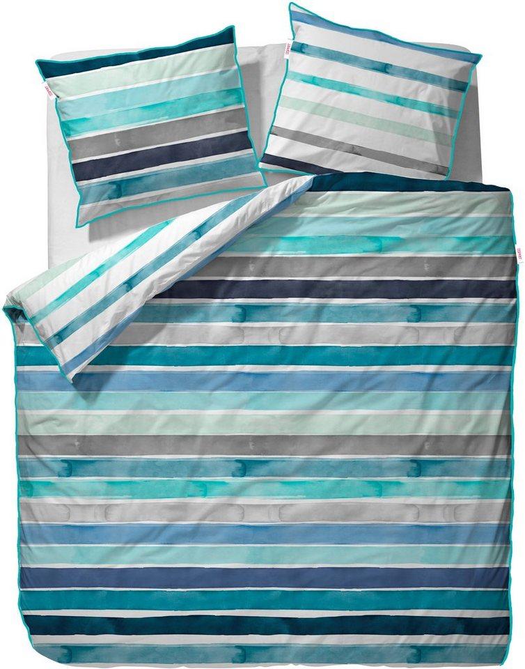 bettw sche t rkis preisvergleiche erfahrungsberichte und kauf bei nextag. Black Bedroom Furniture Sets. Home Design Ideas