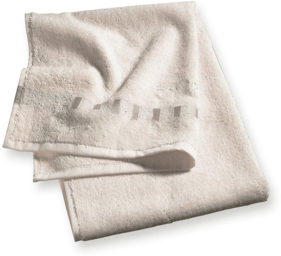 handt cher solid esprit mit bord re aus rechtecken. Black Bedroom Furniture Sets. Home Design Ideas