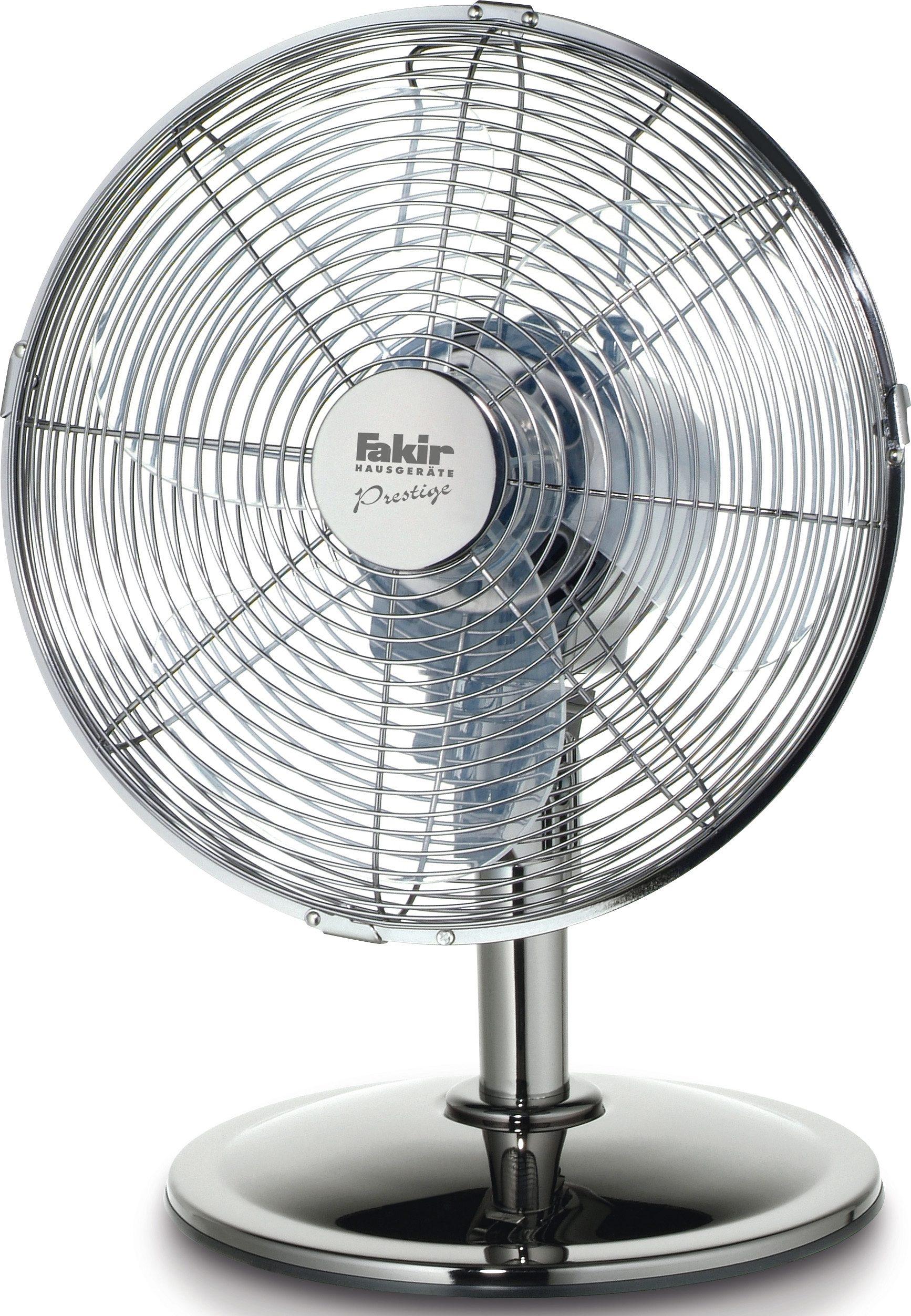 Fakir Tisch-Ventilator VL 30 G