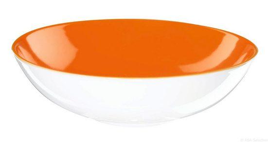 ASA SELECTION Pasta Schale »Colour It«