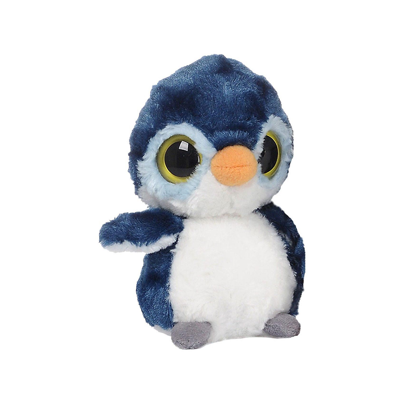YooHoo & Friends Pinguin 12 cm