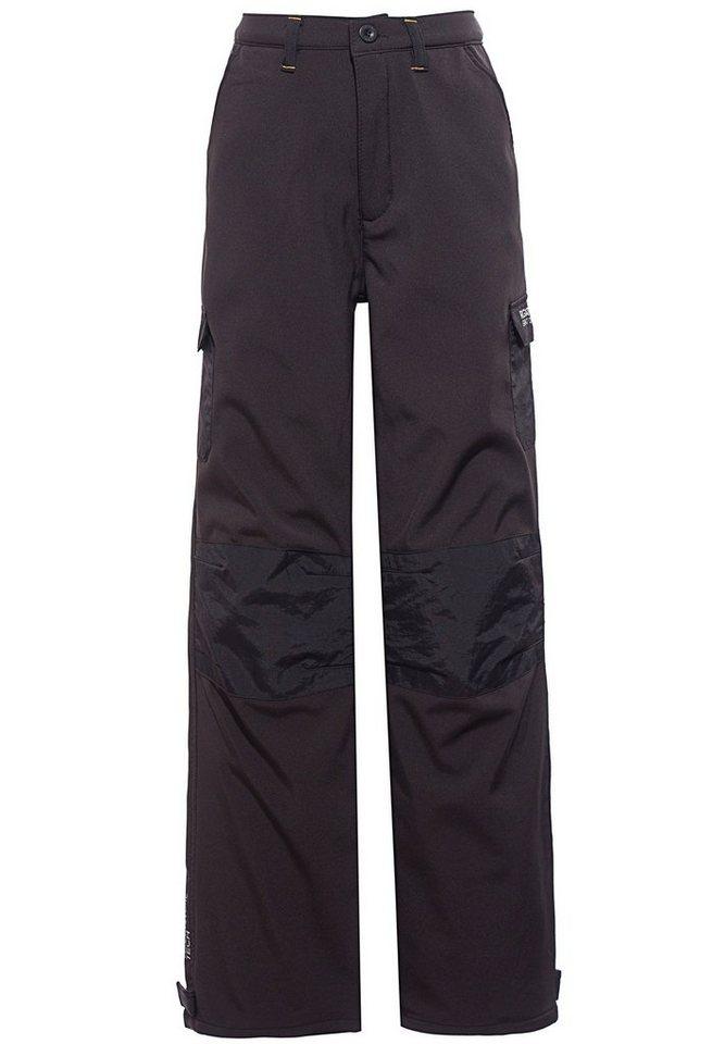 Regatta Hose »Winter Softshell Trousers Kids«