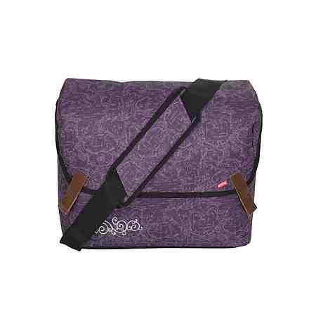 Schultaschen: Schul-Umhängetaschen