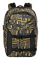 4YOU Rucksack mit Laptopfach, Stripes, »Boomerang Sport«, Bild 1