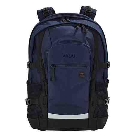 Schultaschen: Schulrucksäcke