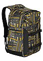 4YOU Rucksack mit Laptopfach, Stripes, »Boomerang Sport«, Bild 2