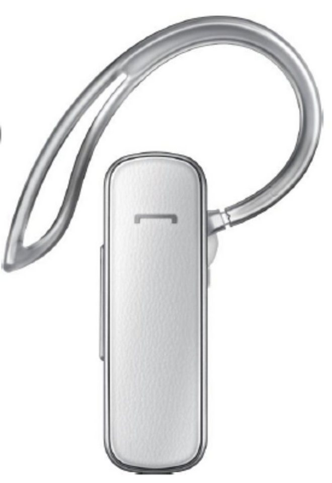 samsung headset bluetooth eo mg900 wei kaufen otto. Black Bedroom Furniture Sets. Home Design Ideas