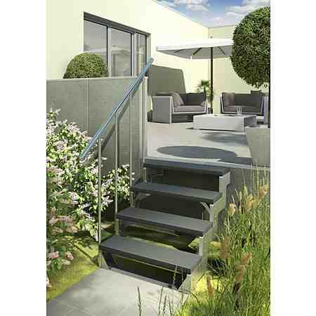 Treppen für jeden Wohnstil - Ob Innen- oder Außentreppen, Spindel - oder Bodentreppen - hier ist für jeden etwas dabei.