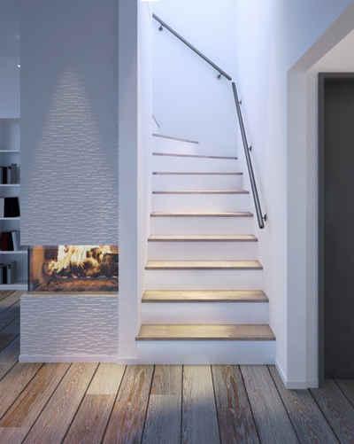 treppen kaufen fabulous best ideas about holztreppe. Black Bedroom Furniture Sets. Home Design Ideas