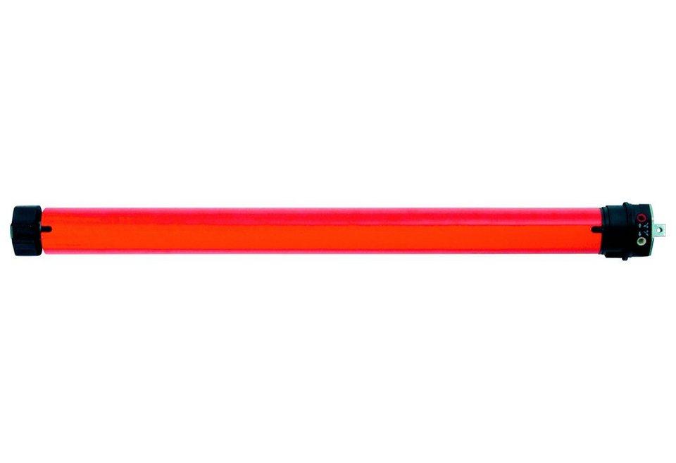 Elektrischer Rollladenantrieb »RM10MS« in rot