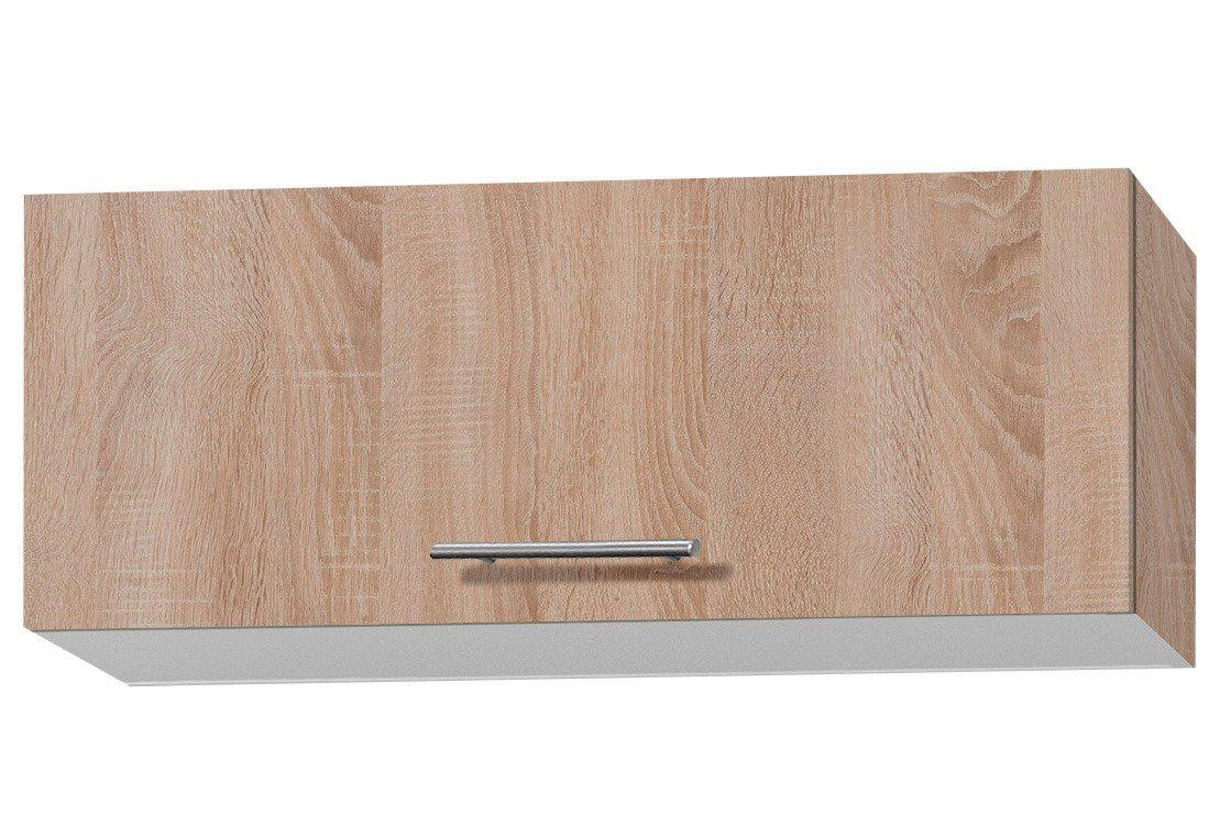 Optifit Küchenhängeschrank »Lasse«, Breite 80 cm