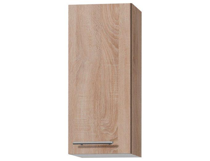 Küchenhängeschrank »Lasse«, Breite 30 cm