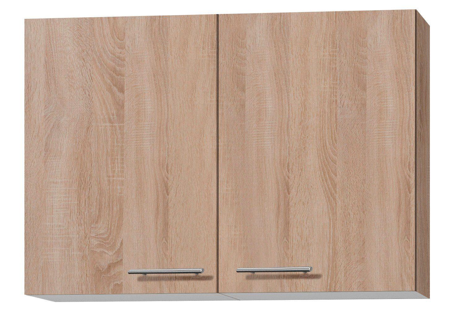 Optifit Küchenhängeschrank »Lasse«, Breite 100 cm