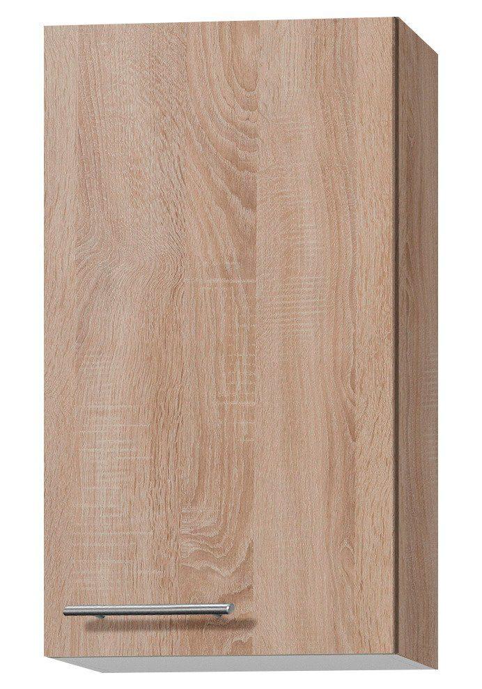 Optifit Küchenhängeschrank »Lasse«, Breite 40 cm